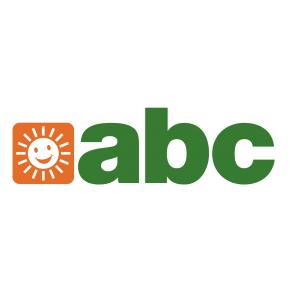 logo -  abc