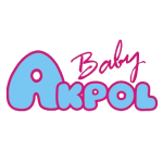 Akpol Baby