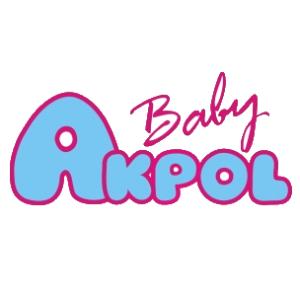Akpol Baby Polsko