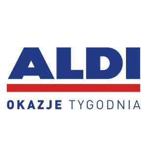 Aldi Polsko