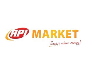 Api market Polsko