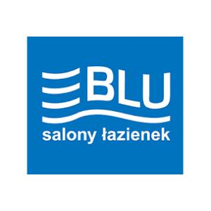 logo -  Blu