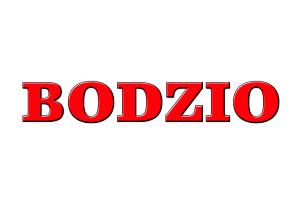 Bodzio Polsko