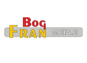 BOGFRAN Polsko