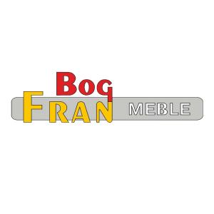 logo -  BOGFRAN