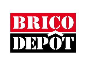 Brico Depot Polsko