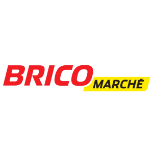 logo -  Brico Marché