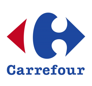 Carrefour Polsko