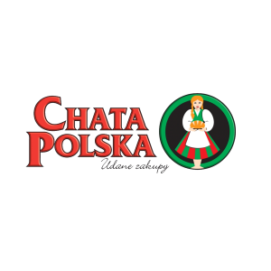 logo -  Chata Polska