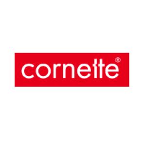 logo -  Cornette