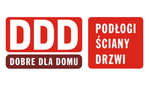 DDD Polsko