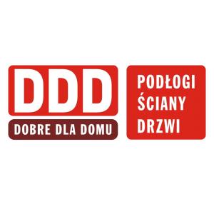 logo -  DDD