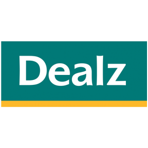 logo -  Dealz