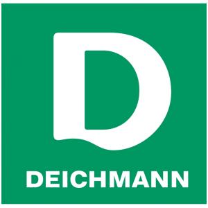 Deichmann Polsko