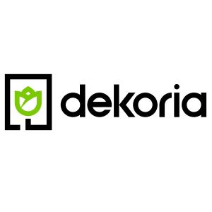 logo -  Dekoria