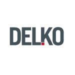 Delko Otto