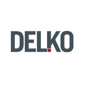 logo -  Delko Otto