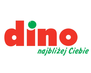 Dino Polsko