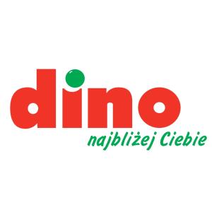 logo -  Dino