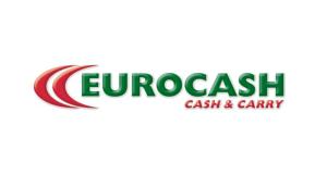 Eurocash Cash&Carry Polsko