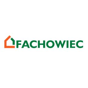 logo -  Fachowiec