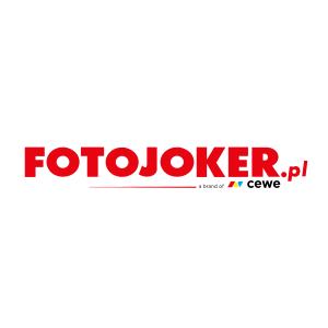 Fotojoker Polsko