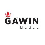 Gawin Meble