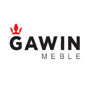 logo -  Gawin Meble