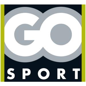Go Sport Polsko