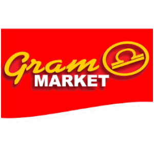 Gram Market Polsko