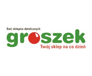 Groszek Polsko