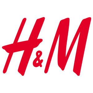 logo -  H&M