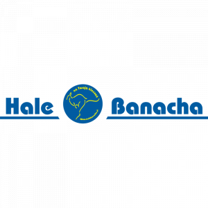 Hale Banacha