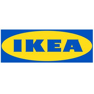 logo -  Ikea