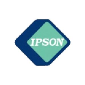 Ipson Polsko