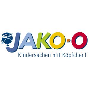 JAKO-O Polsko
