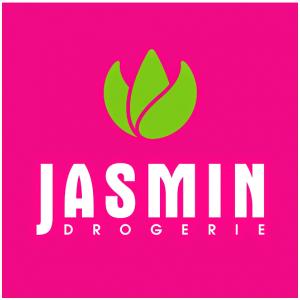 Jasmin drogerie Polsko