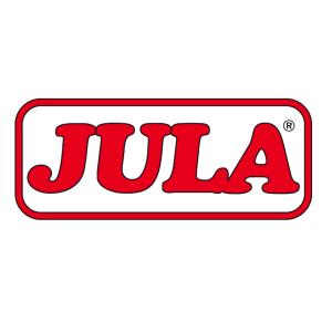 logo -  Jula