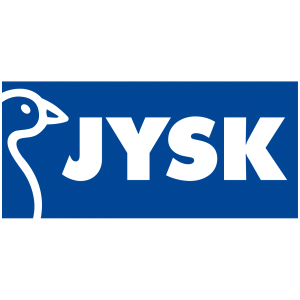 logo -  Jysk