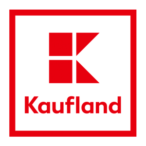 logo -  Kaufland