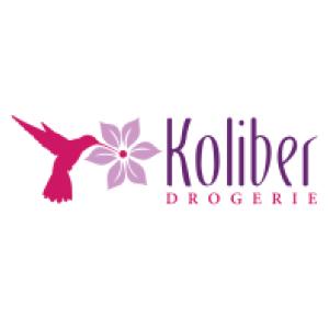logo -  Koliber