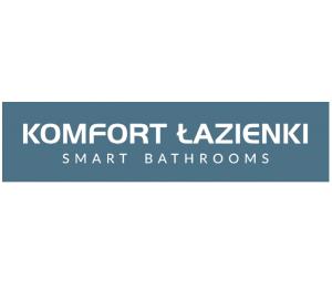 Komfort Łazienki Polsko
