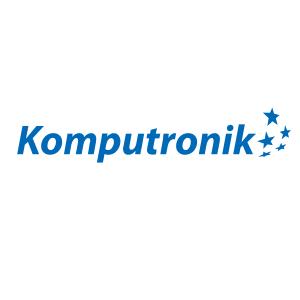 Komputronik Polsko