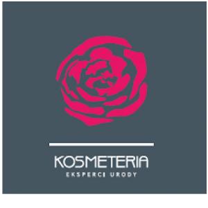 Kosmeteria Polsko