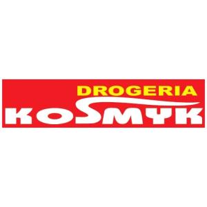 logo -  Kosmyk