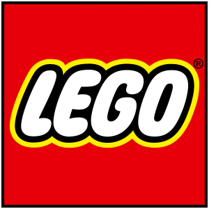 Lego Polsko