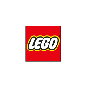 logo -  Lego