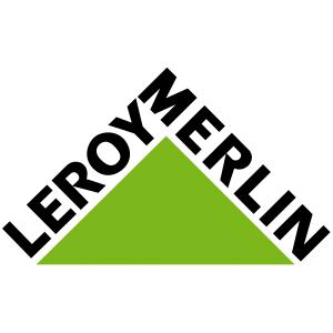 Leroy Merlin Polsko
