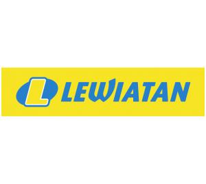 Lewiatan Polsko