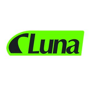 logo -  Luna
